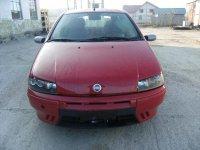 Asiguram piese de calitate si un stoc permanent Fiat Punto 2002