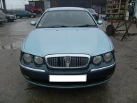 Asiguram piese de calitate si un stoc permanent Rover 75 2001