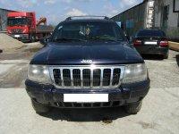 Asiguram piese de calitate si un stoc permanent Jeep Grand Cherokee 1999
