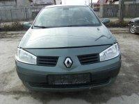 Asiguram piese de calitate si un stoc permanent Renault Megane 2005