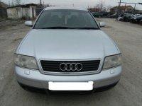 Asiguram piese de calitate si un stoc permanent Audi A6 1999