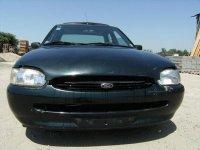 Asiguram piese de calitate si un stoc permanent Ford Escort 1992