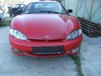 Asiguram piese de calitate si un stoc permanent Hyundai Coupe 1998