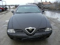 Asiguram piese de calitate si un stoc permanent Alfa Romeo 166 2000