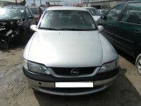 Asiguram piese de calitate si un stoc permanent Opel Vectra 1998