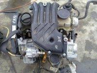 Auc 1 0 aud 1 4 asy 1 9sdi /// motor si accesorii Volskwagen Polo 2001