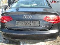 Dezmembrez audi a4  audi a6 passat polo golf Audi A4 2009