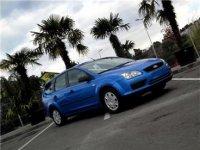 Dezmembrez audi a4  b4 vw passat golf vento Ford Focus 2007