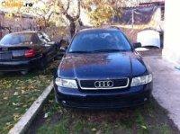 Dezmembrari audi a4 b5 din   cu motoare Audi A4 1995