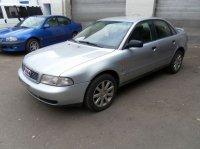Dezmembrez audi a4 fabricatie  motor 1 9 tdi Audi A4 1996
