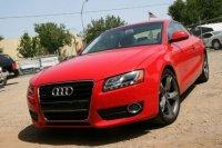 Dezmembrez audi a5 ani   a3 ani( )a4 Audi A5 2000
