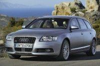 Dezmembrez audi a6 3 0tdi an   elemente Audi A6 2008