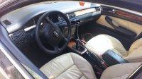 Dezmembrez audi a6 din  motorizare 1 9 tdi Audi A4 2004