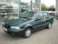 Piese auto daewoo cielo tico matiz rezultate Daewoo Cielo 1997