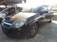 Dezmembram Opel Astra H, motor 1.6 I, tip Opel Astra 2004