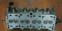 Avem la dezmembrare diverse piese de motor 1 9d Volskwagen Touran 2006