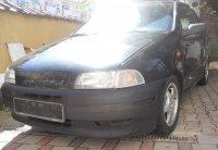 Ax volan fiat punto 1 1 benzina din  de la Fiat Punto 1998