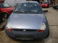 Ax volan ford ka 1 3 benzina din  de la Ford Ka 1997