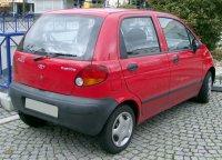 Axa cu came daewoo matiz 0 benzina din  de Daewoo Matiz 2004