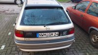Axa cu came opel astra f 1 8 benzina din  de la Opel Astra 1996