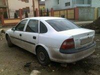 Baie ulei dezmembrari opel vectra b din  1 6 Opel Vectra 1996