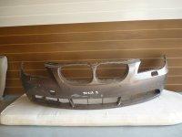 Bara fata bmw seria 5  piesa originala in BMW 520 2006