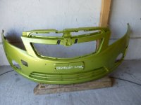 Bara fata chevrolet spark  piesa originala Chevrolet Matiz 2010