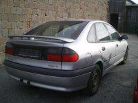 Bara fata renault laguna 1 2 2 diesel din  de Renault Laguna 1997