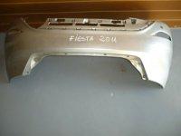 Bara spate ford fiesta  piesa originala in Ford Fiesta 2011