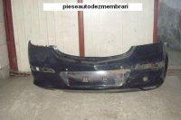Bara spate opel astra h an fab  Opel Astra 2006