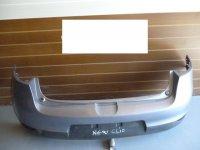 Bara spate renault clio  piesa originala in Renault Clio 2012