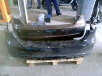 Bara spate volkswagen jetta ii din dezmembrari Volskwagen Jetta 2011