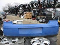 Bara spate vw polo  Volskwagen Polo 2003