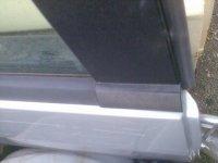 Bari capote radiatoare tragare motoare Ford Fiesta 2006