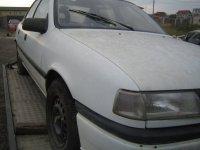 Bascula radiator apa far stanga far dreapta Opel Vectra 1995