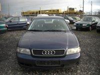 Biele motor audi a4 2 6 benzina din  de la Audi A4 1997