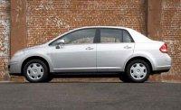 Biele motor nissan tiida 1 5 dci din  de la Nissan 100 2008