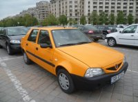 Bloc lumini dezmembrari dacia solenza 1 4 mpi la Dacia Solenza 2005