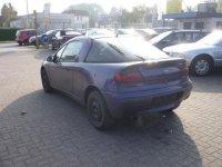 Bloc motor opel tigra 1 6 benzina din  de la Opel Tigra 1998