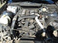 Bmw 1 8 tds BMW 318 1997