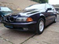Dezmembrez bmw 5 2 5 tds break din  piese BMW 525 1999