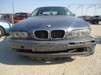 Dezmembrez bmw 5 tds din   2 5d am motor BMW 525 2000
