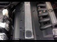 Dezmembrez bmw 5tds vand piese dinb BMW 525 1998