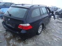 Dezmembrez bmw 0 e e din   3 0 d am BMW 530 2006