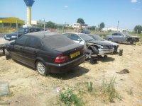 Dezmembrez bmw e 0d 6/0cp   BMW 320 2000