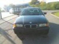 Bmw motor 1 9 benzina vand motor cutie viteze BMW 320 1999
