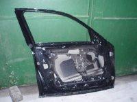 Bmw seria 1   usa stinga fata pret 0 ron BMW 116 2001