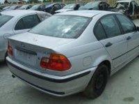 Dezmembrez bmw seria 3 2 0d 2 5d 3 0d 2 0i 2 5i an de BMW 324 2004