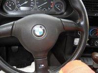 Dezmembrari bmw seria3 an fabricatie   BMW 316 1997