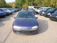 Bobina inductie opel tigra 1 4 benzina din  Opel Tigra 1998